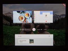 不局限于手机£¡谷歌I/O 2019公布Fuchsia OS系统更多?#38468;? />                                             </a>                                             <div class=
