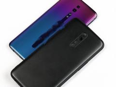 首發聯發科P90!傳OPPO下月將發布Reno Z手機