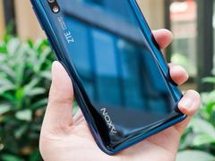 天机Axon 10 Pro怎么样£¿?#34892;?#22825;机Axon 10 Pro体验评测