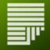 Filelist Creator(文件列表生成器) V19.12.6 多国语言绿色版