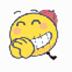 http://img4.xitongzhijia.net/190517/100-1Z51G402005S.jpg
