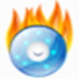 Soft4Boost Burning Studio(光盘刻录软件) V5.9.7.439 英文安装版