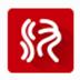 汉邦高科视频监控客户端  V2.6.1.16官方版