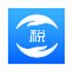 http://img3.xitongzhijia.net/190520/100-1Z52010432Y57.jpg