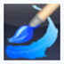 DrawPad(┬Dпн╬▌щ▀э⌡╪Ч) V6.31 с╒нд╟╡яb╟Ф
