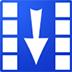 天圖視頻批量下載工具 V24.0 綠色版