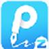 转转大师PDF编辑器 V1.1.1.0 官方安装版