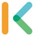 KOOV机器人  v1.2.0官方版