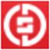 財達證券金融終端  V8.50.40.29官方版