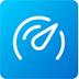 AVG TuneUp V20.1 多国语言安装版