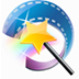Tipard Video Enhancer V9.2.18 英文安装版