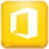 金速KssOffice(金速office助手)  V1.0 官方安装版
