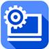 联想驱动一键安装 V2.7官方版