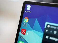 谷歌:Chrome广告拦截功能仅限于企业用户