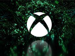 微软E3 2019将发布14款Xbox Game Studios游戏