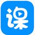 云端课堂  V7.5.0 官方安装版