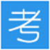 http://img1.xitongzhijia.net/190604/100-1Z604105635241.jpg