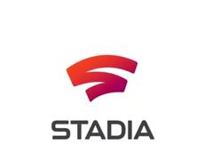 谷歌:6月6日举办Stadia Connect活动