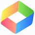协卡助手(ShecAid) V3.4.1.0