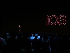 一文尽览苹果iOS 13系统103个新功能