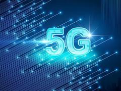 三大运营商首批5G城市名单遭曝光