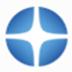 建标库 V8.6.1.2 官方安装版