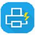 速打  V2.0.3.4 官方安裝版