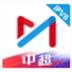 咪咕视频 V4.5.0.601 官方安装版