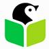 騰訊企鵝輔導 V1.3.0.8 官方安裝版