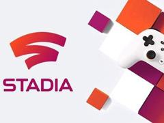 谷歌£ºStadia流量问题将由网络服务商解决