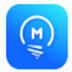 爱莫脑图  V1.0.0.1 官方安装版