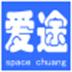 http://img2.xitongzhijia.net/190705/100-1ZF51010291D.jpg