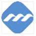 迈高图(地图数据下载器) V2.11.9.0 官方安装版