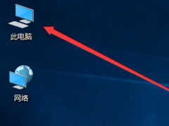 Win10如何显示隐藏文件?Win10显示隐藏文件的方法