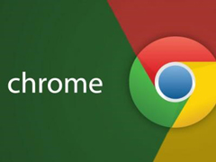 Chrome OS将支持与苹果设备共享数据