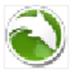 http://img4.xitongzhijia.net/190712/100-1ZG20U050M1.jpg