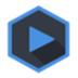 HyperAmp(本地音乐播放器)  V0.6.3官方版