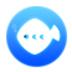 魚塘微客服 V2.1.6.7 官方安裝版