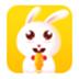兔幾直播平臺 V2.0.7.1108 官方版