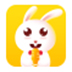 兔几直播平台 V2.0.7.1108 官方版