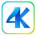 4Videosoft 4K Video Converter Ultimate  V6.2.18中文版.