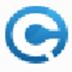 標橋清標工具 V3.0.0.0 官方安裝版
