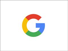 谷歌:云业务年营收运转率已达80亿美元