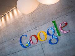 """美国财长姆努钦:未发现谷歌与中国存在""""可疑""""合作"""