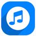 神奇電影原聲提取大師 V1.0.0.163 官方安裝版