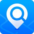 手机定位寻迹 V1.0.0 安卓版