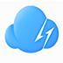 海康私有网盘 V1.3.1 官方版
