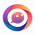合创圈(iSphere) V3.10.3.6623 官方版