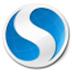 搜狗浏览器 V2.0.0.898 官方经典版