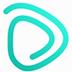 JoyoPlayer(万能视频播放器) V2.0.0 英文安装版
